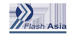 flashasia